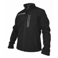 WARRIOR SOFTSHELL JACKE SR