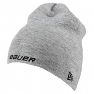 Bauer New Era® Knit Toque