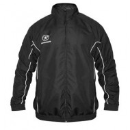 Warrior Wintercoach Suit 12 JR