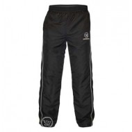 Warrior Tracksuit Pants W2 JR