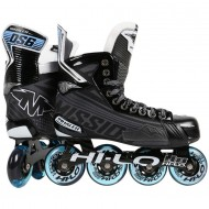 MISSION Inlineskate Inhaler DS6 - SR