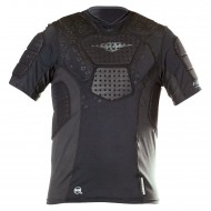Thorax Shirt Mission Elite SR
