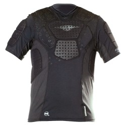 Thorax Shirt Mission Elite JR