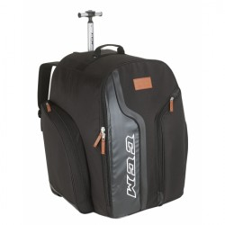 CCM 290 Player Wheeled Backpack JR
