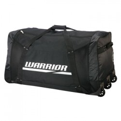Warrior TW Wheelbag