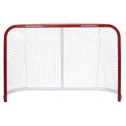 "Hockey Tor Winnwell ProForm 72"" Heavy Duty"
