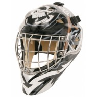 BAUER Goal Mask NME 5