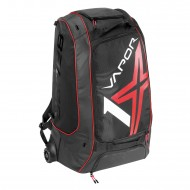 BAUER Wheel Bag Premium