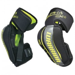 WARRIOR ALPHA QX4