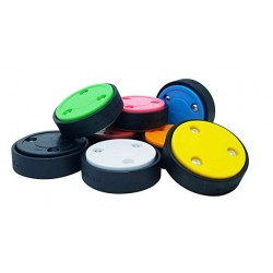 SMARTHOCKEY PUCK SLIDER