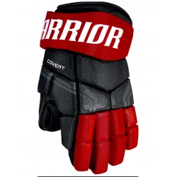 WARRIOR COVERT QRE4
