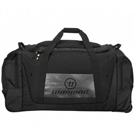 WARRIOR Q10 CARGO ROLLER BAG