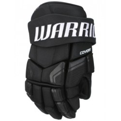 WARRIOR COVERT QRE3