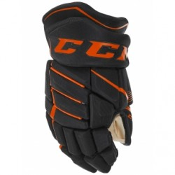 CCM JETSPEED FT370 LIMITED EDITION
