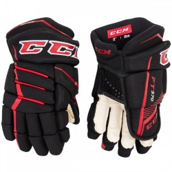 CCM JETSPEED FT370 JR