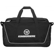 WARRIOR Q30 CARRY BAG YTH