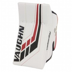 VAUGHN VELOCITY VE8 - JR