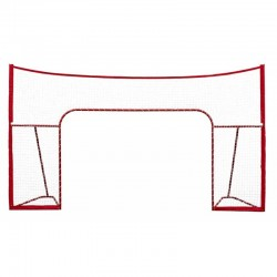 BACKSTOP REBOUNDER HEAVY DUTY 72""