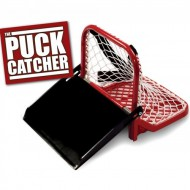 Puck Catcher