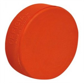 PUCK ORANGE 10 OZ