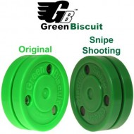 Green Biscuit Combo