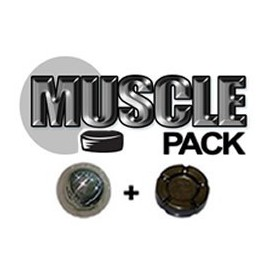 Muscle Pack