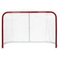 "Hockey Tore 72"" & 54"""
