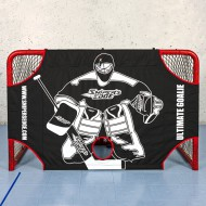 Ultimate Goalie