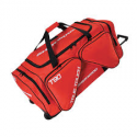 SHER-WOOD True Touch T90 Wheel Bag