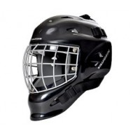 VAUGHN Goal Mask Velocity 7400 Jr.