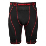 WARRIOR COMPRESSION COMP JOCK