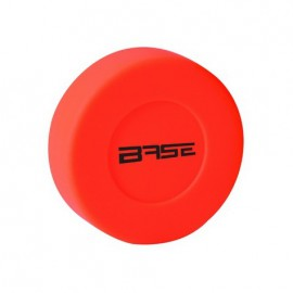 BASE Streethockeypuck orange