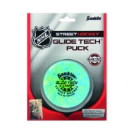 FRANKLIN NHL Glide Puck