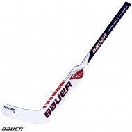 BAUER SUPREME NXG GOALIE MINI STICK