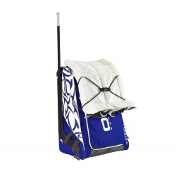Grit Sumo GT3 Goalie Tower - JR