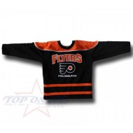 NHL TRIKOT YOUTH