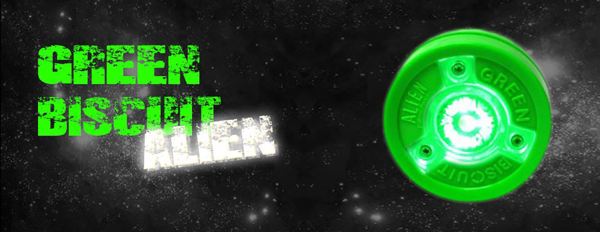 http://www.hockey4you.at/de/home/191-green-biscuit-alien.html