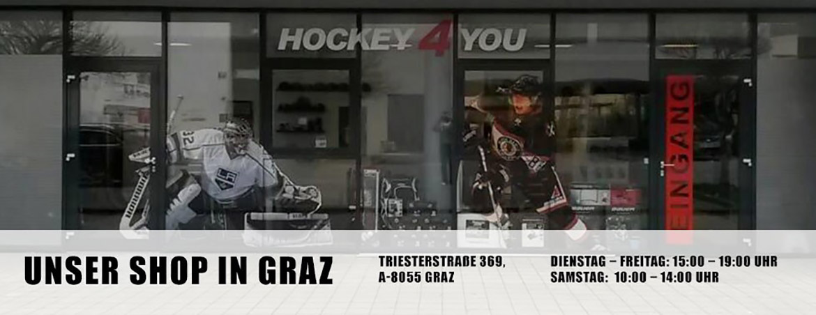 http://www.hockey4you.at/de/